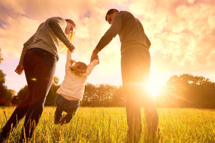 Discovering The Proper au Pair