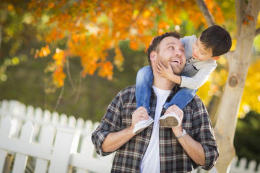 Useful Surrogacy Data For Supposed Dad and mom