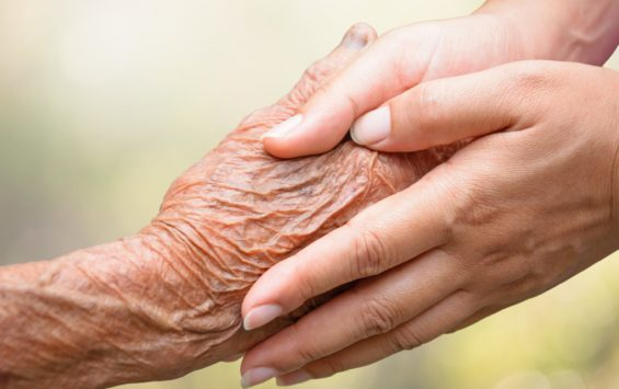 House Care Has Turn into Very Needed For Aged Folks