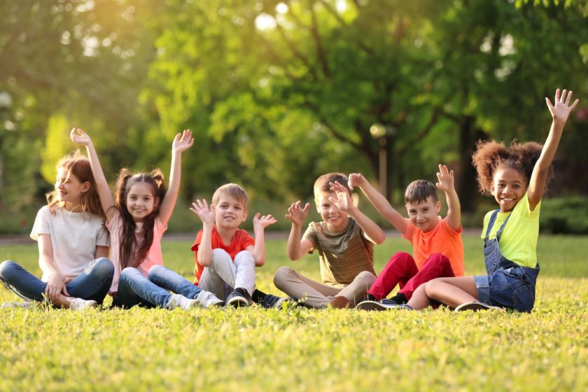 4 Awesome Summer Camps to Consider for Your Kids